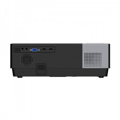 Cheerlux CL770 LCD Full HD LED Home Theater Projector
