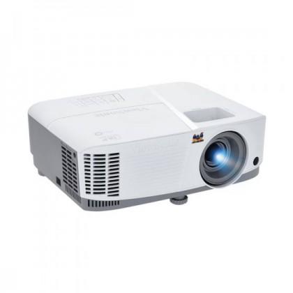 Viewsonic PA503SB 3800 Lumens SVGA Business Projector