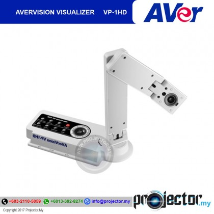 Avervision Visualizer VP-1HD