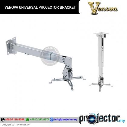 Venova Universal Projector Bracket