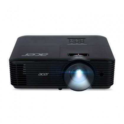 Acer X1227i XGA 4000 Lumens DLP Wireless Projector