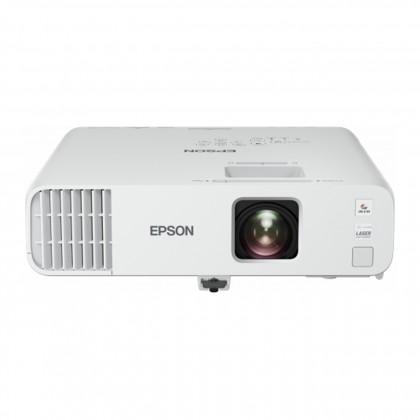 Epson EB-L200F 3LCD 4500 Lumens Full HD Laser Wireless Projector
